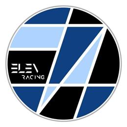 ELEV RacingDream